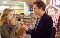 ¿Drew Barrymore y Hugh Grant juntos?