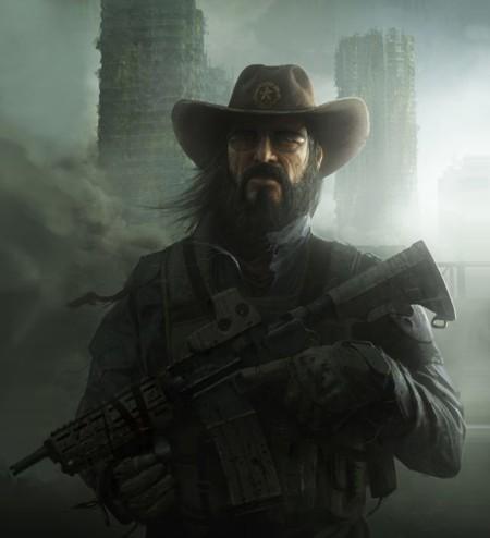Análisis de Wasteland 2: Director's Cut. El padre de Fallout se moderniza