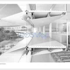 Foto 3 de 9 de la galería nuevo-campus-de-apple en Applesfera