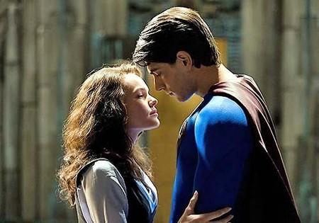 superman_returns.jpg