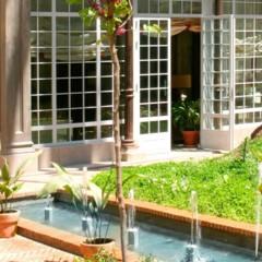 Foto 4 de 26 de la galería hotel-villa-oniria en Trendencias Lifestyle