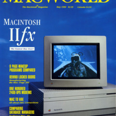 Foto 3 de 16 de la galería revista-macworld en Applesfera