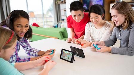 El servicio en línea de Nintendo podría costar 25 dólares