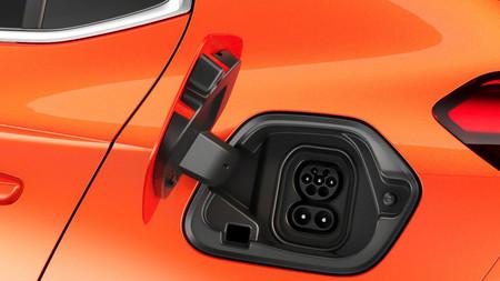 Electrico Opel