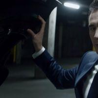 Tom Hiddleston protagonizará 'Skull Island', una precuela de 'King Kong'