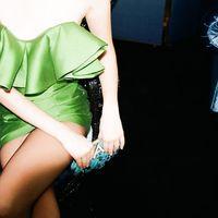 Clonados y pillados: este vestido de Attico también se encuentra en la nueva colección de Zara