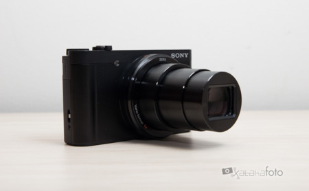 Sony Wx500 004