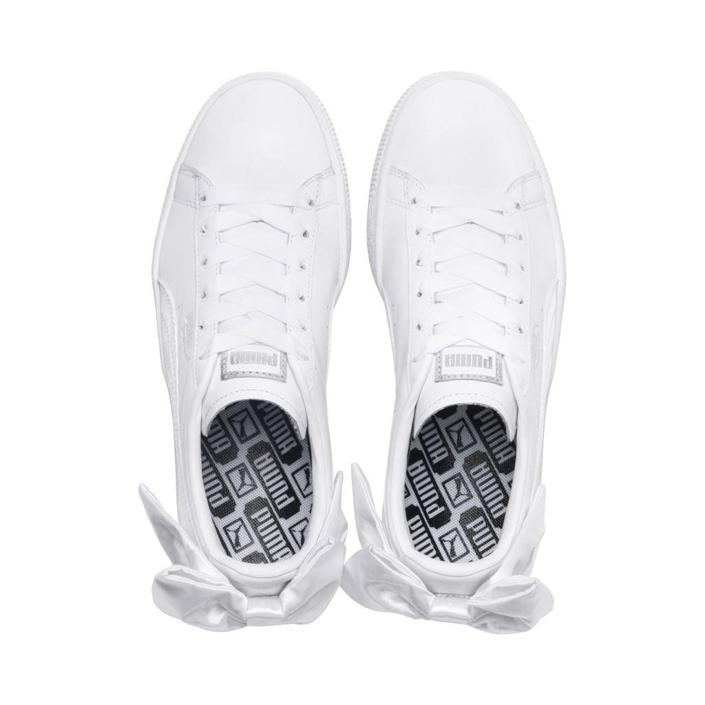 zapatillas puma mujer modelos clasicos