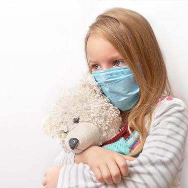 """""""Mi hija de seis años tuvo coronavirus"""": así han sido sus síntomas, diagnóstico y recuperación"""