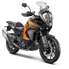 Foto 10 de 11 de la galería ktm-1290-super-adventure-s-2021 en Motorpasion Moto