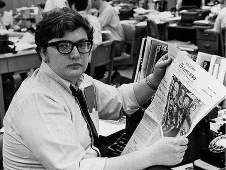 Roger Ebert (1942-2013)