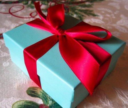 Regalos de Navidad 2011: por menos de 100 euros…para mamá