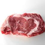El marmoleo de la carne ¿por qué es tan importante?