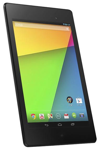 El Nexus 7 europeo podría dejarse la conexión LTE por el camino