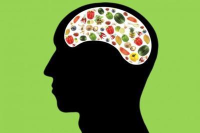 Entrenar a nuestro cerebro para que le guste la comida sana, otra vía al tratamiento de la obesidad