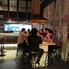 Foto 10 de 34 de la galería honor-view10 en Xataka