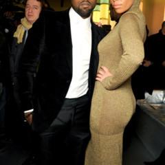 Foto 4 de 7 de la galería mas-celebrities-en-los-front-row-de-los-desfiles-de-alta-costura-en-paris en Trendencias