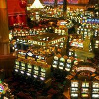 Los casinos buscan en los videojuegos y los eSports lo que ya no pueden conseguir con tragaperras
