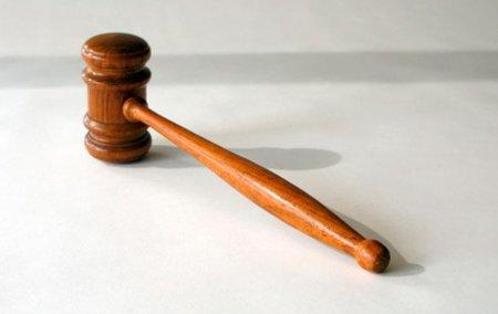 Una exconcejal de Pamplona, condenada a publicar la sentencia de un juicio en su cuenta de Twitter