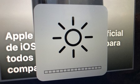 ExternalDisplayBrightness, la app para macOS que permite controlar el brillo de los monitores externos