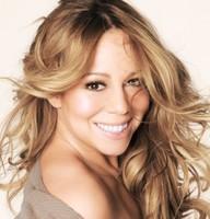 Los fans de Mariah Carey pueden respirar tranquilos, sigue sabiendo cantar