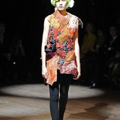 Foto 3 de 14 de la galería comme-des-garcons-primavera-verano-2010-en-la-semana-de-la-moda-de-paris en Trendencias