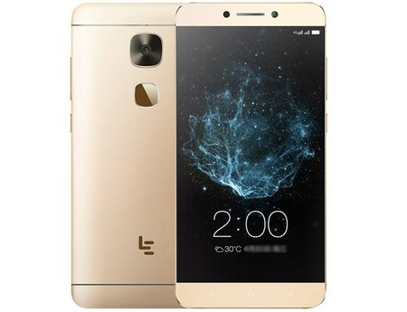 Leeco Le 2 International