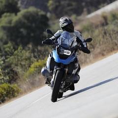 Foto 16 de 81 de la galería bmw-r-1250-gs-2019-prueba en Motorpasion Moto