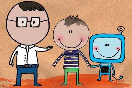 Guía TIC familias