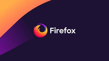 Firefox 78 llega cargado de novedades (sobre todo en accesibilidad) y será la única versión con soporte extendido de todo 2020