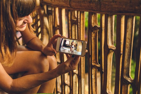 Artem Bali 660960 Unsplash