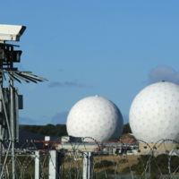 Snowden revela que Reino Unido ha estado involucrado en tareas de espionaje para la NSA