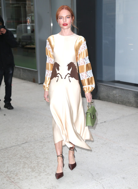 kate bosworth look street style