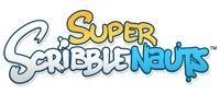 'Super Scribblenauts' anunciado oficialmente para otoño