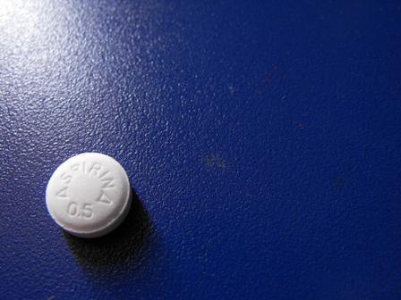 Nuevo medicamento: Fiscalrespir (II)