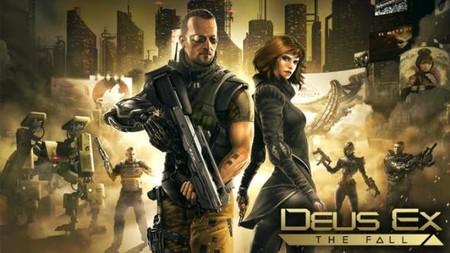 Oferta de juegos móviles de Square Enix hasta el 10 de marzo
