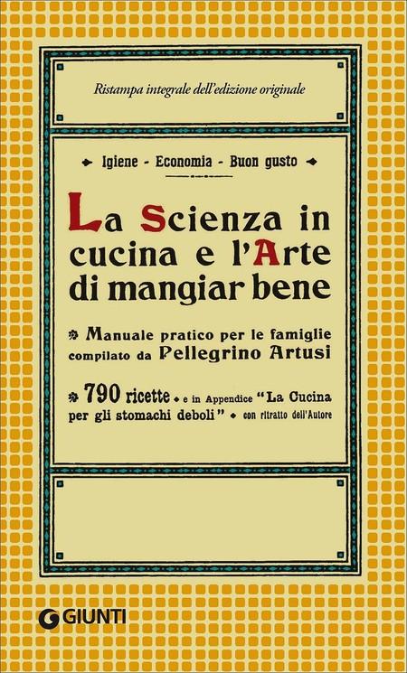 Recetario Cocina Massimo Botura