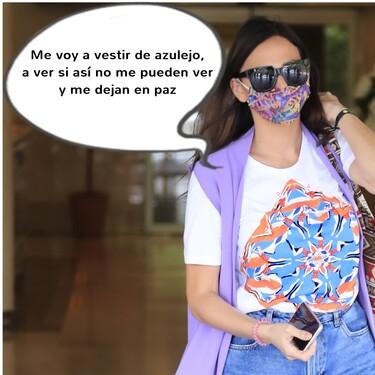 Se desata la polémica por el nuevo trabajo de Kiko Rivera e Irene Rosales sale en su defensa