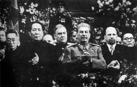 El experimento de Stalin: ¿pueden los excrementos revelar secretos de nuestra personalidad?