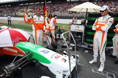 force-india-toque-fia-alemania-2010.jpg