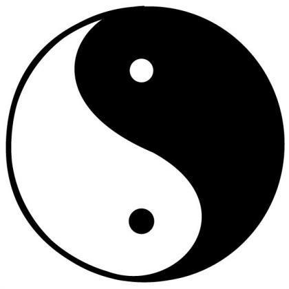 Feng Shui: Definiciones