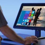 Windows 10 ya está casi entre nosotros: esto es todo lo que tienes que saber