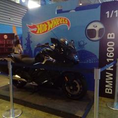 Foto 17 de 48 de la galería 10o-salon-hot-wheels en Usedpickuptrucksforsale