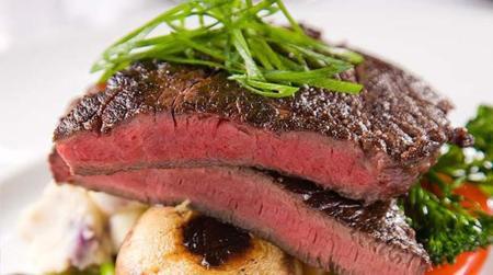 Para los que no saben cocinar o para los que no tienen horarios fijos: Palate Smart Grill