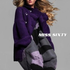 miss-sixty-otono-invierno-20092010