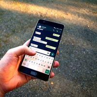 ¿Sirven los Audios de WhatsApp como prueba ante un juez en Colombia?