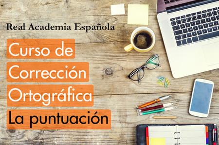 La Real Academia Española, ahora ofrecerá cursos en línea