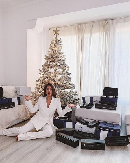 11 regalos beauty de lujo para sorprender estas Navidades 2020