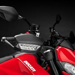 Foto 48 de 76 de la galería ducati-hypermotard-950-2019 en Motorpasion Moto