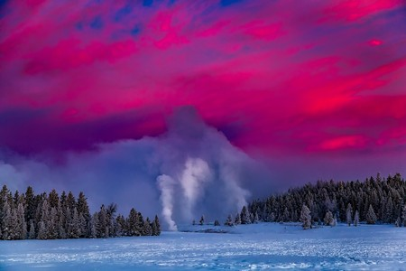 Yellowstone 1721516 1920